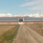 fotovoltaico gattinera
